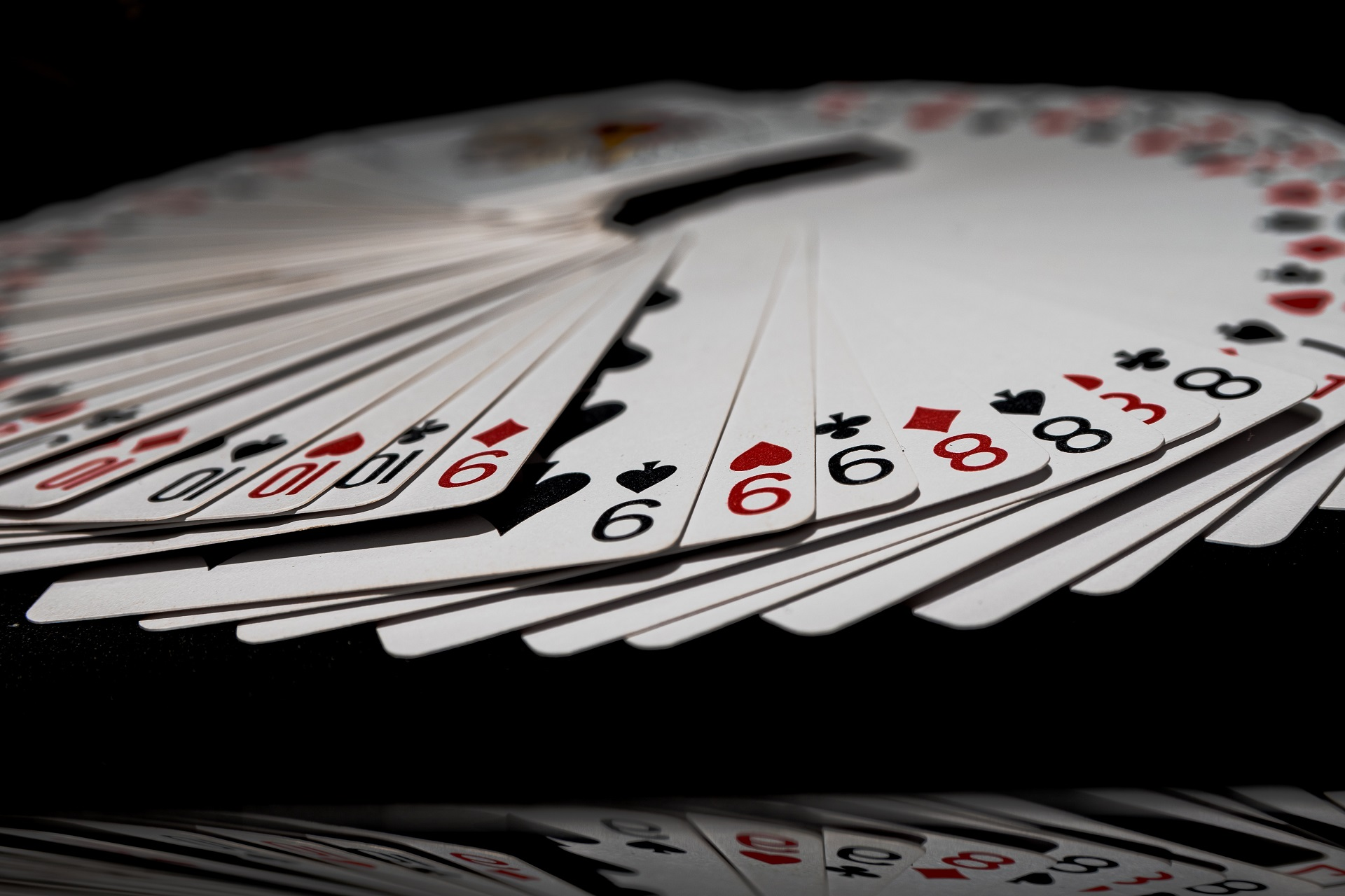 Skill Guide 101: All You Need To Know About Card Counting In Blackjack